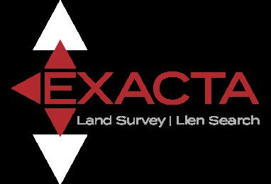 Exacta Land Surveyors LLC